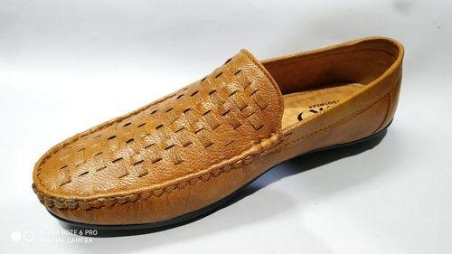 A. K. Footwear-024