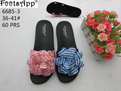 FOOTSAPP-408