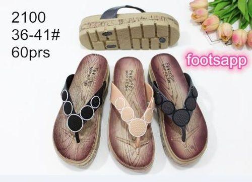 FOOTSAPP-435