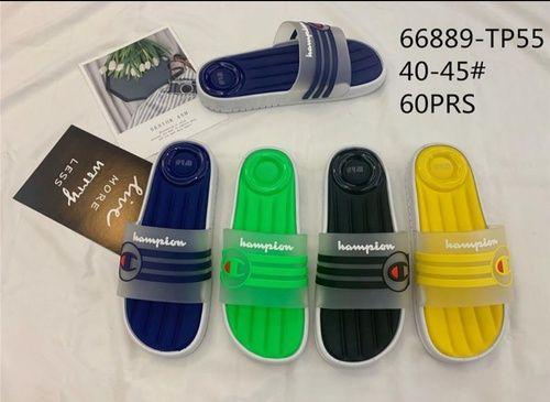 FOOTSAPP-590