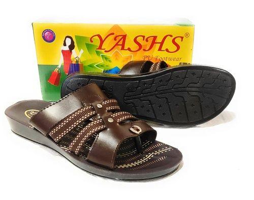 YASHS-088