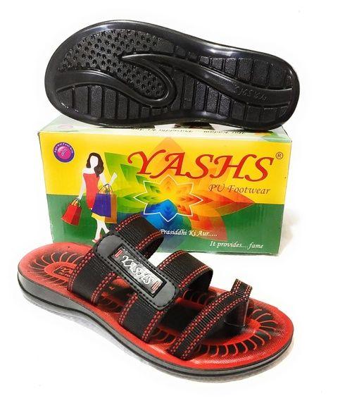 YASHS-089