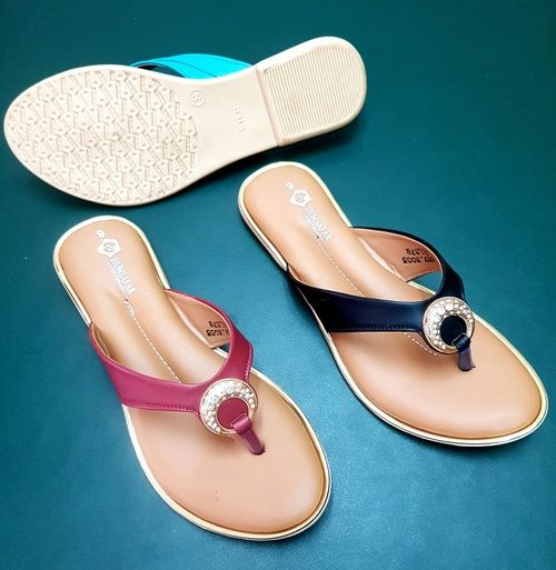 Humsafar footwear-144
