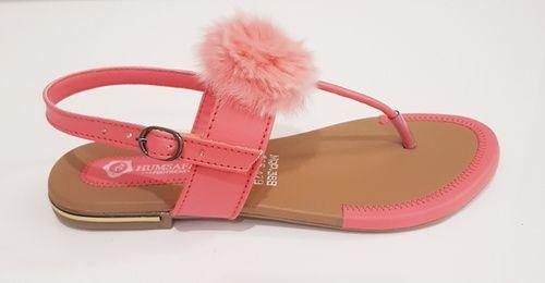 Humsafar footwear-021