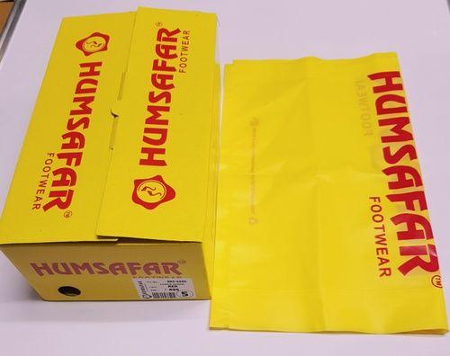 Humsafar footwear-107