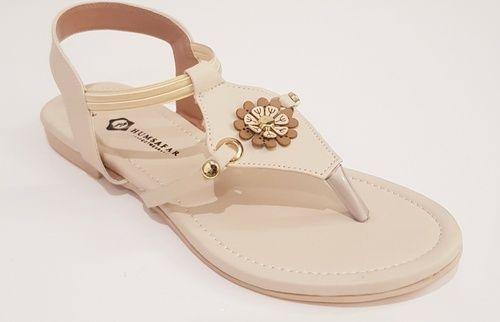 Humsafar footwear-051