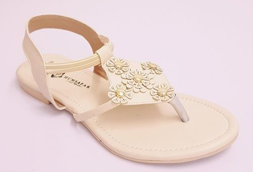 Humsafar footwear-055