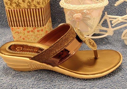 Humsafar footwear-229
