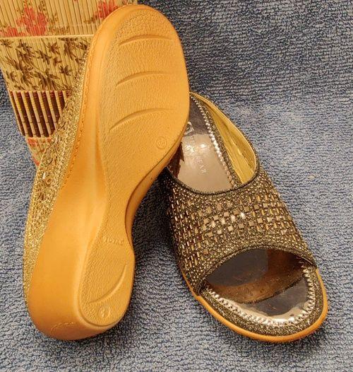 Humsafar footwear-230