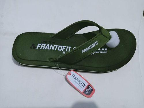 FRANTOFIT