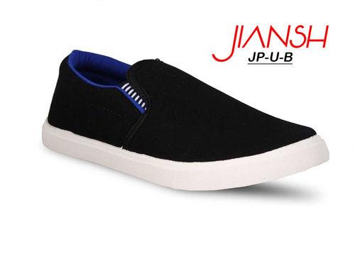 JIANSH