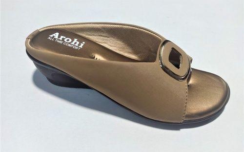 AROHI-088