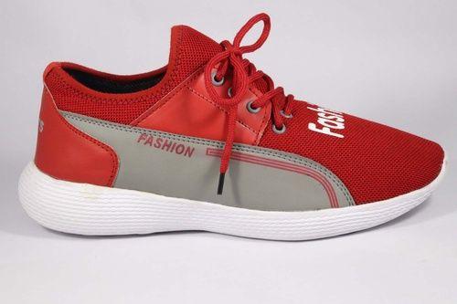 ozone footwear-062