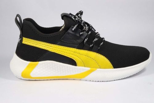 ozone footwear-064