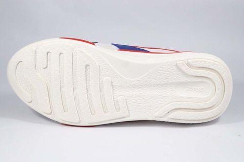ozone footwear-071