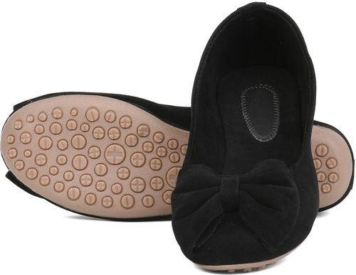 Pooja footwear-041