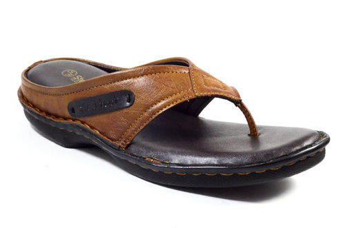 STEEL FOOT-042