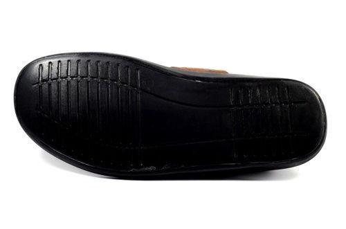 STEEL FOOT-004