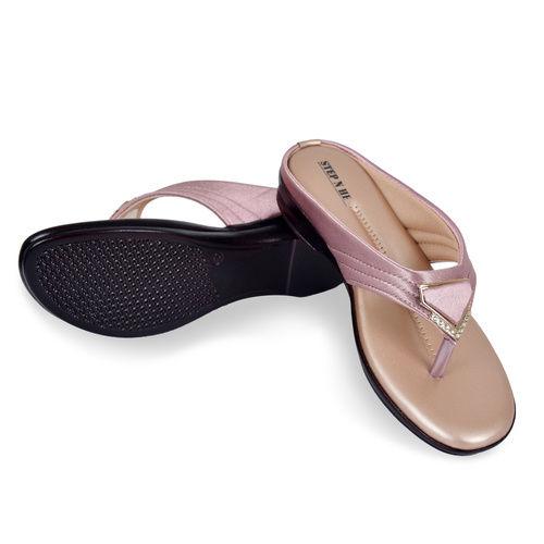 STEP N HEEL FOOTWEAR-27