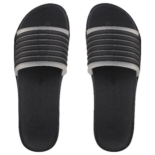Fitstep Shoes-2