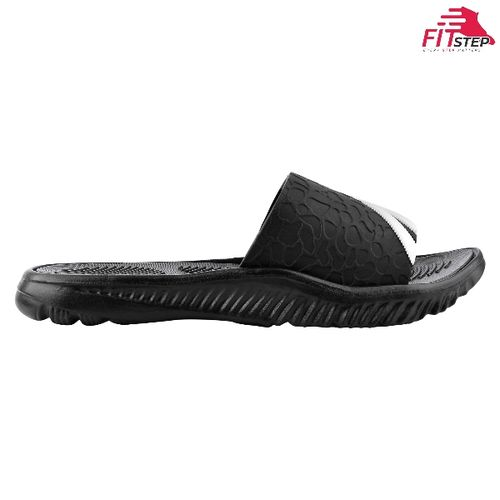 Fitstep Shoes-18