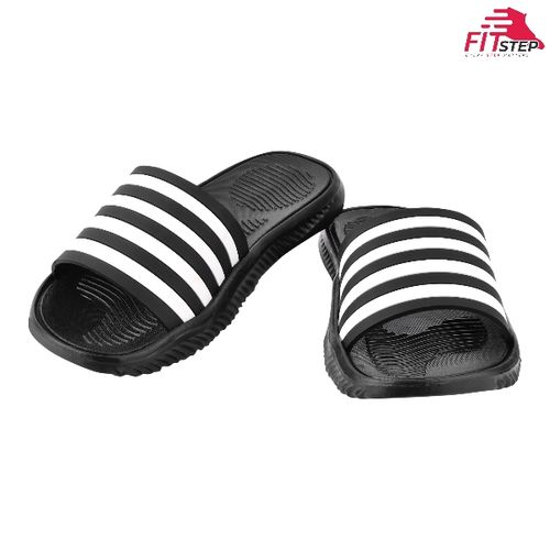 Fitstep Shoes-19