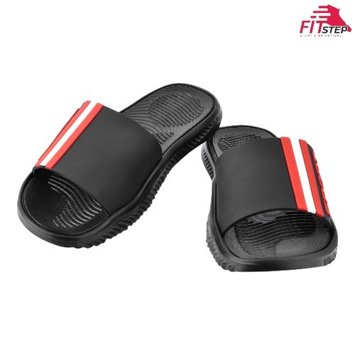 Fitstep Shoes-20