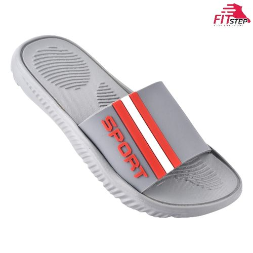 Fitstep Shoes