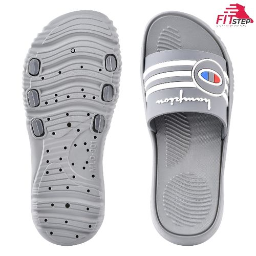 Fitstep Shoes-21
