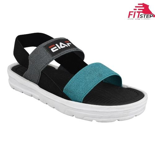 Fitstep Shoes-8