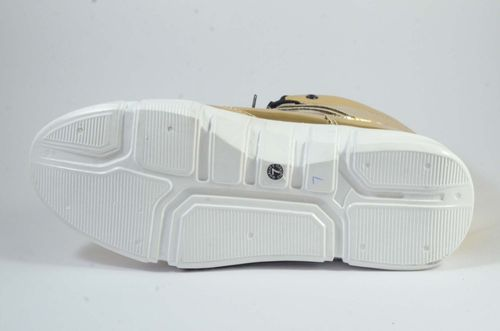 Tango Shoes-124