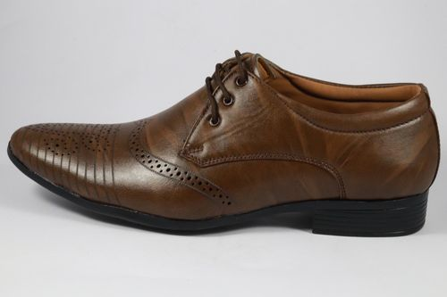 Antire shoes-39