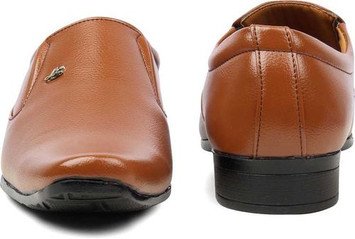 Antire shoes-61