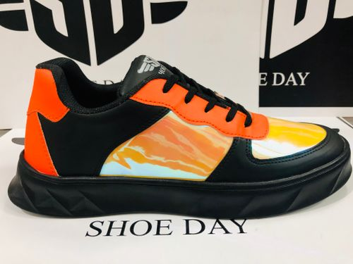 SHOE DAY-475