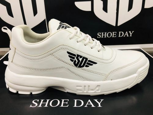 SHOE DAY-461
