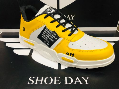 SHOE DAY-472