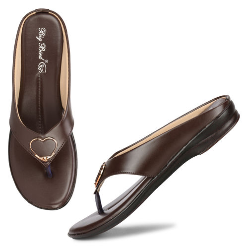 Big Bird Footwear-173