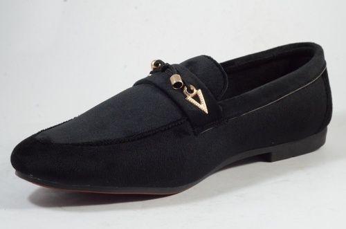Matrix shoes-21