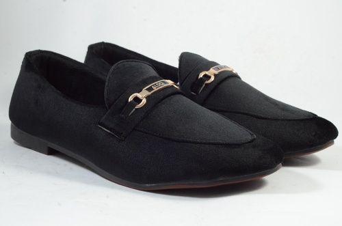 Matrix shoes