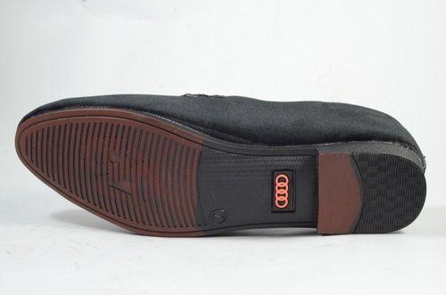 Matrix shoes-28