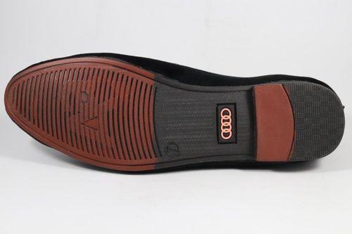 Matrix shoes-76
