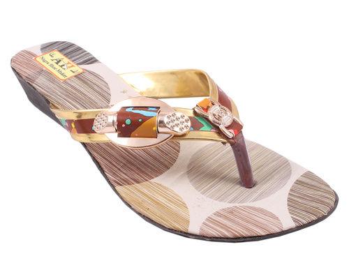 afzal hussain nagra shoe maker