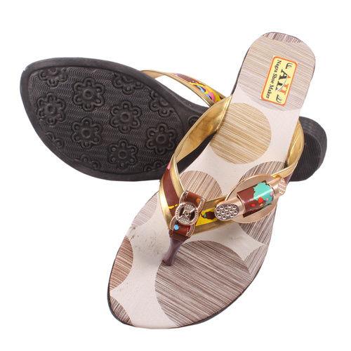 afzal hussain nagra shoe maker-44
