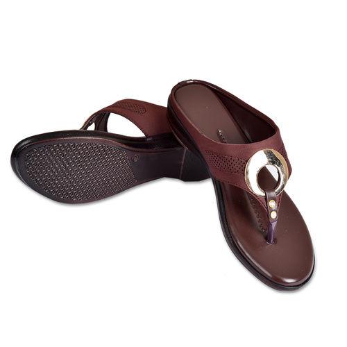 STEP N HEEL FOOTWEAR-20