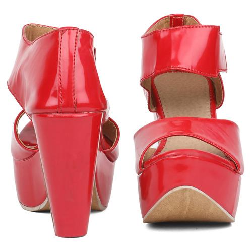 Sindhi Footwear-085
