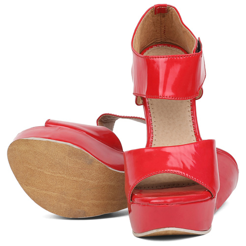 Sindhi Footwear-086
