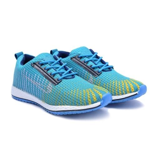 Shoe Sense-226