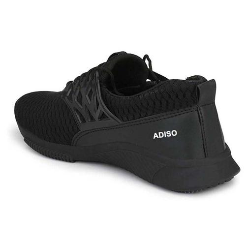 Adiso-027