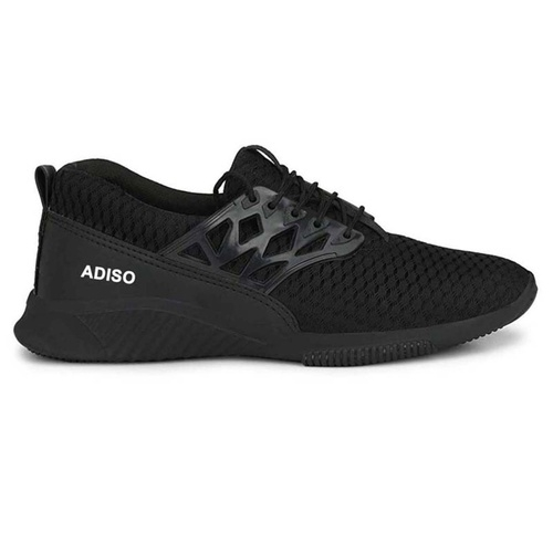 Adiso-034