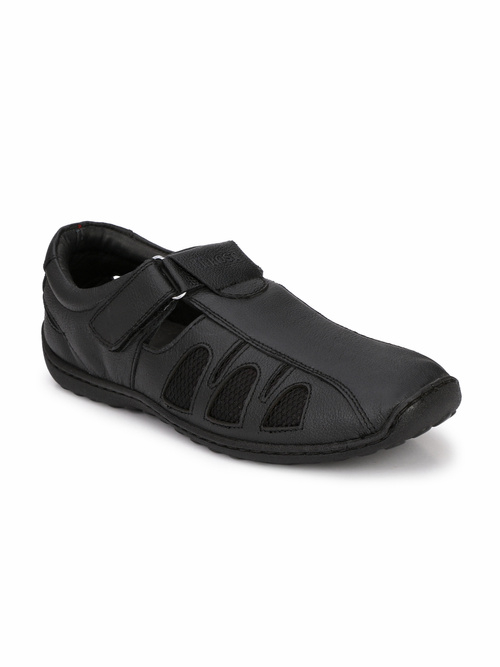 Shoegaro